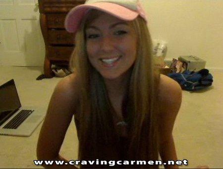 cravingcarmen1