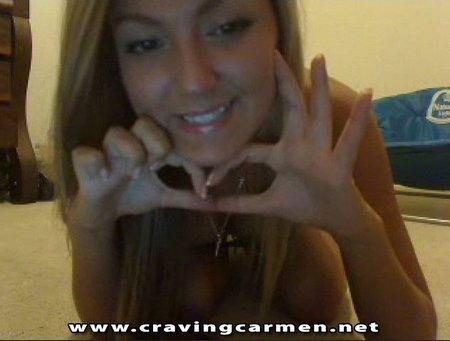 cravingcarmen8
