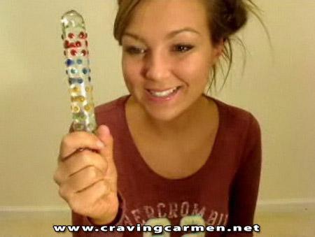 cravingcarmen-webcamgirl-3